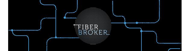 Fiberbroker Logo